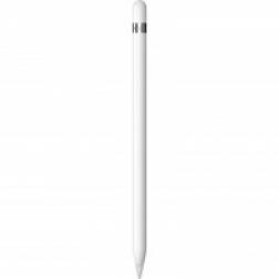 Pencil accessoires