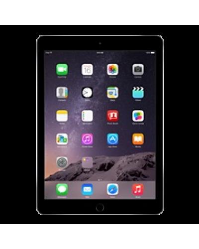 "iPad Pro 10,5"" / 11"""