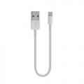 Lightning kabel 20 centimeter