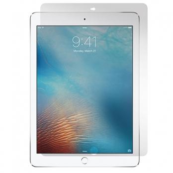 """iPad Pro 9,7"""" screenprotector helder (2 stuks)"""