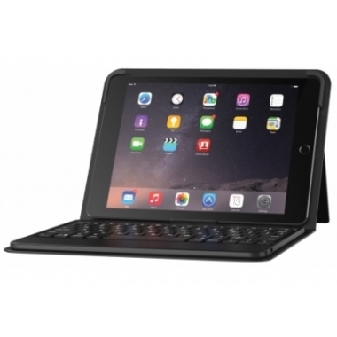 ZAGG iPad Air 2 toetsenbord case