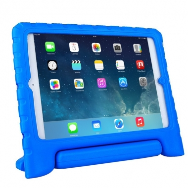 iPad Air 2 kids cover