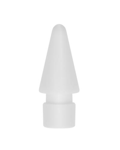Apple Pencil punt vervangen en beschermen