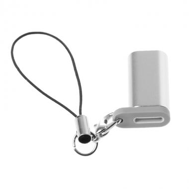 Lightning oplaadadapter met koordje voor Apple Pencil 1