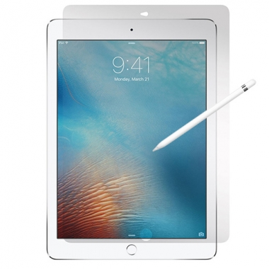 "iPad Pro 10,5"" screenprotector - like paper"