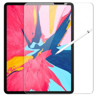 "iPad Pro 11"" screenprotector - like paper"