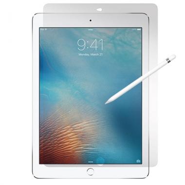 "iPad 7 10,2"" screenprotector - like paper"