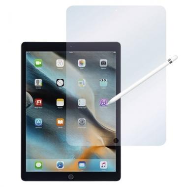 "iPad Pro 12,9"" 2015/2017 screenprotector - like paper"