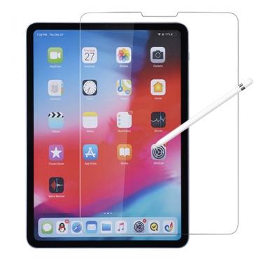"iPad Pro 12,9"" 2018/2020/2021 screenprotector - like paper"