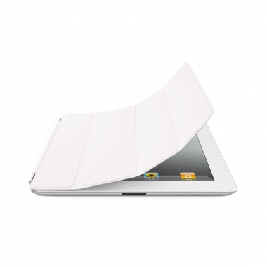 iPad 2/3/4 smart cover wit