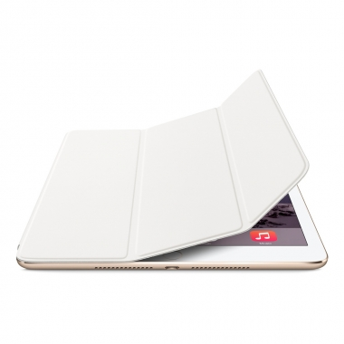 iPad Air smart cover wit