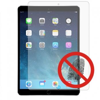 """iPad 2017/2018 9.7"""" screenprotector mat (2 stuks)"""