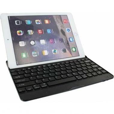 Xccess bluetooth toetsenbord case iPad Air/Air 2